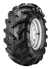 MAXXIS MUDD BUG M961 AND M962 TIRES TM16675000