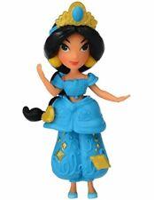 *Disney Princess Little Kingdom Doll Jasmine princess