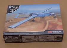 Academy Hobby Model 12117 1/35 US ARMY RQ-7B UAV