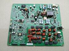 NEW 7PCJD0258C JRC CHA-2415 PA Unit JSS-2150