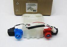 WPW10144820 Washing Machine Water Valve for Whirlpool