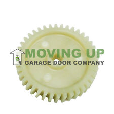Genie Garage Door Opener Drive Gear 27096A