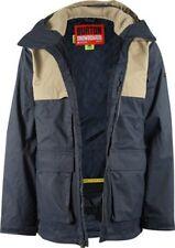 Burton Arctic Snowboard Jacket (L) Quarry