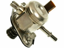 For 2015-2018 GMC Canyon Direct Injection High Pressure Fuel Pump SMP 48728SS
