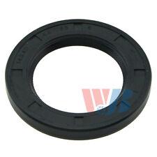 Auto Trans Torque Converter Seal Left WJB WS350609