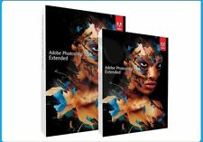 Adobe Photoshop CS6 32/64 Bit Full Version - With Key Official Download /Windows