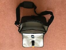 Nikon Black Camera Shoulder Bag