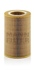 Air Filter MANN C 1041