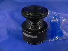 Shimano Aero 2000 bobina spool S-6 capacità 250mt 0,25 - 160mt 0,30 - 120mt 0,35