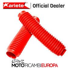 Soffietti Forcella Ariete Rosso Universale Moto Enduro 07995R