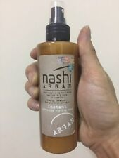 NASHI ARGAN INSTANT STYLING MASK 150ML
