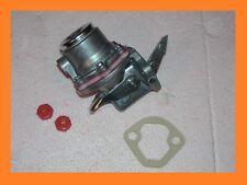 Handförderpumpe Diesel Förderpumpe TIH UTB Fiat 450 R Kraftstofförderpumpe Pumpe