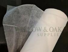 2m x 10m Garden Frost Fleece, Winter, Snow, Bird cover, 18 gsm