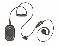 Motorola CLP1040 UHF Business Two-Way Radio. Buy 6 Get a Free Multi-Unit Charger
