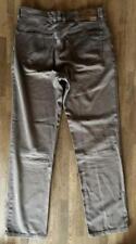 48f88df54cc6 Joker L34 lange Herren-Jeans günstig kaufen | eBay