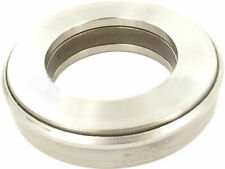 For 1948-1949 Dodge B1 Truck Release Bearing 19511CW