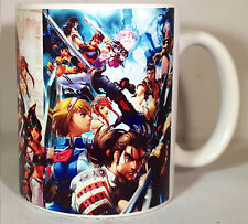SOUL CALIBUR 2 - Coffee MUG CUP - soul edge