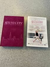 Sex and the City: The Complete Series [Collector's Gift Set]