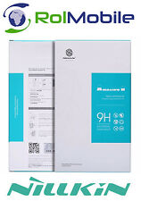 Protector Pantalla Cristal Templado NILLKIN Amazing H Samsung Galaxy Note 5 N920