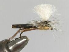 One Dozen (12) - Parachute Hopper - Tan - Terrestrial