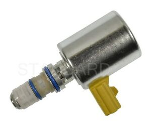 Standard Motor Products TCS67 Automatic Transmission Control Solenoid