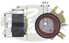 GATES Polea tensora correa dentada T43089