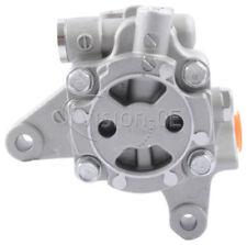 Power Steering Pump-New Vision OE N990-0645