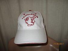"""1.FC Kaiserslautern Original 1.FCK Collection Lady Basecap,Cap """"TEUFELSWEIB"""" TOP"""