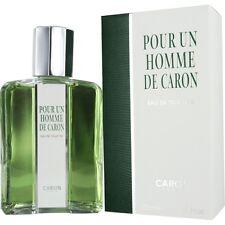 Caron Pour Homme by Caron EDT 16.9 oz