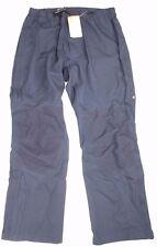 BLACKHAWK! Navy Warrior Wear Shell Pants Large WATERPROOF GORETEX