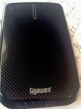 Wireless Touchpad Mouse with Ultra-Compact Gigaware Not Working For Parts