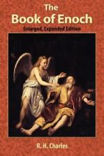 The Book of Enoch : Translated from the Editor's Ethiopic Text and Edited...