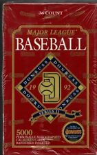 1992 Donruss Baseball Cards Series 2 Diamond Kings Ripken Auto Elites