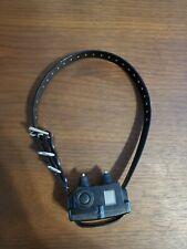 SportDOG SBC-10R Rechargeable Bark Control Collar