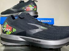 Brooks Levitate 3 LE Mens Size 10 Running Shoes Limited Edition