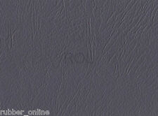 Upholstery Vinyl Auto EF Falcon, Hilux, Landcruiser Grey 1370mm - Sold Per Mtr