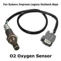 4 Wire Upstream O2 Oxygen Sensor For Subaru Impreza Legacy Baja Forester 2003-06