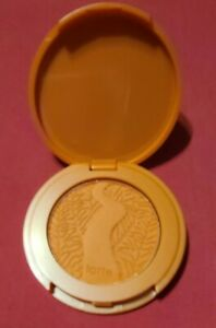 TARTE AMAZONIAN CLAY 12 HOUR BLUSH QUIRKY DELUXE TRAVEL SIZE .05 NEW