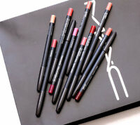 MAC Lip Pencil (CHOOSE SHADE) - NEW IN BOX - 100% AUTHENTIC GUARANTEED