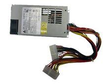 QNAP PSU F/ts409u 250w Silver Power Supply Unit