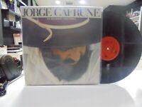 Jorge Cafrune 2LP Spanisch 20 Große Canciones 1991