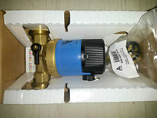 Brauchwasserpumpe vortex BW 152 V oT - NEU