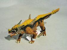 SCHLEICH - 70513 Drache Jäger Fantasy Ritter NEU OVP
