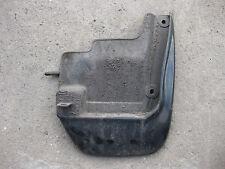 Daihatsu Cuore L5 L501 (95-98) : Schmutzfänger hinten rechts