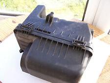 Kia Sedona (2006-2010) Air Filter Box