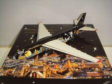 """Herpa Wings 500 Christmas X'mas 2003 Antonov AN-124 """"X'mas 2003"""" 1:500 NG"""