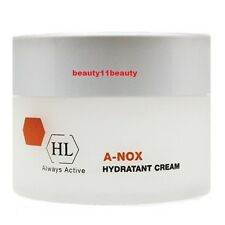 Holy Land A-Nox Hydratant Cream For Problem Skin 250 ml+samples