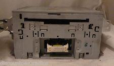 04-08 Mitsubishi Endeavor Eclipse Galant Radio Cd Mp3 Mechanism 8701A045 B4046