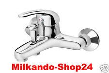 Design Robinet de Baignoire Salle De Bain robinet Chromé baignoire robinet DO3