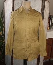 Ancienne veste d'homme, linge ancien vintage
